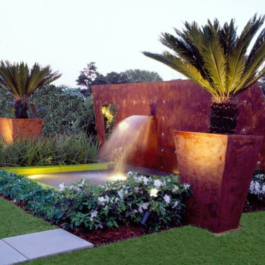 Living Colour Landscapes Award Winning Landscape And Garden