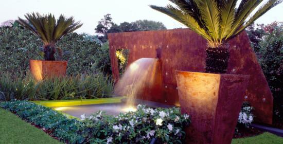Beau Landscape Design Sydney