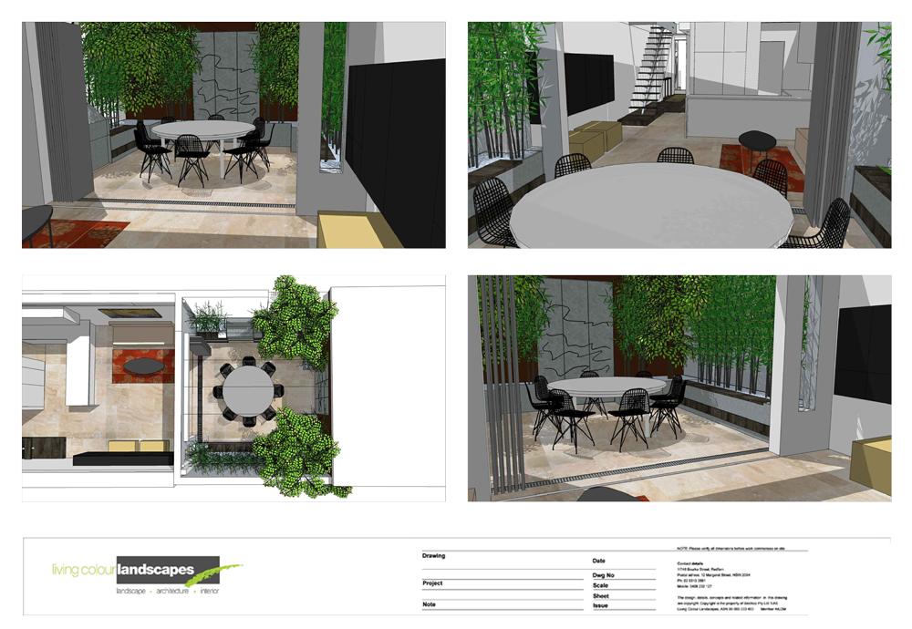 InteriorDesign-3