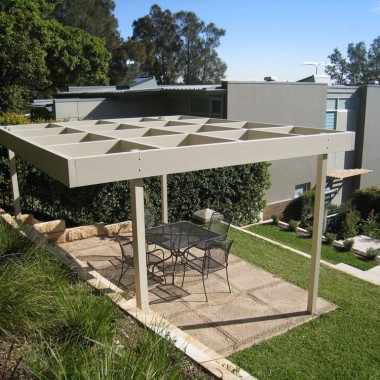 Landscape design Northern Beaches