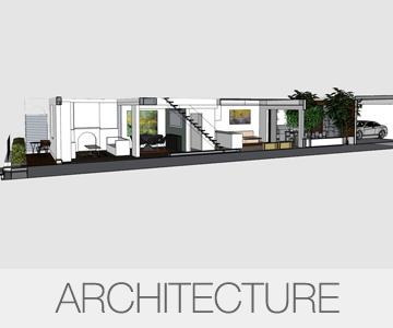 architecture-services