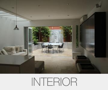 interior-services