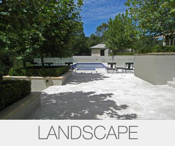 landscape-services