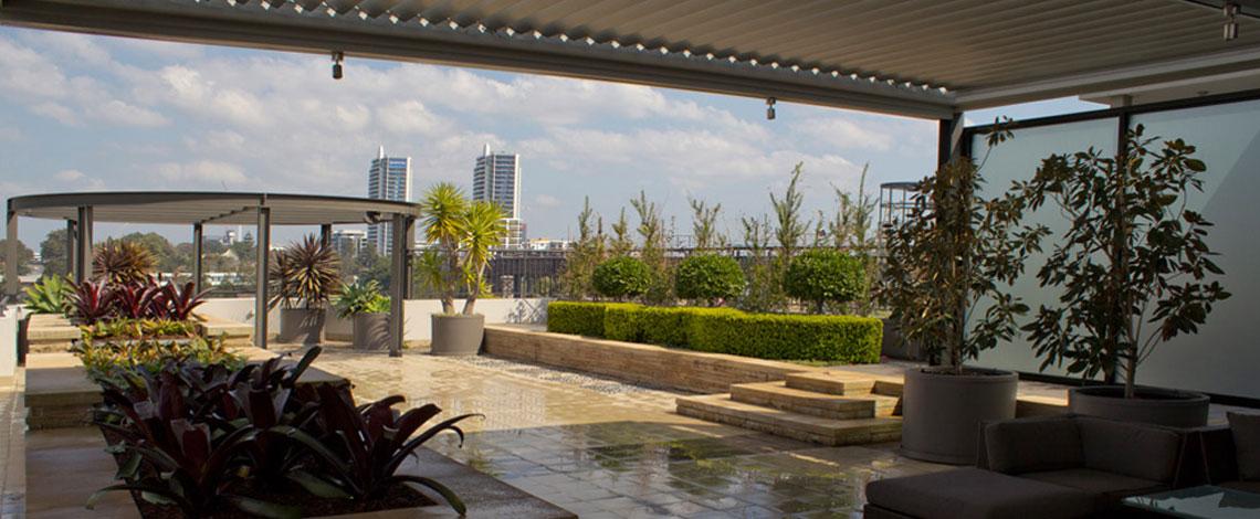 sydney-rooftop